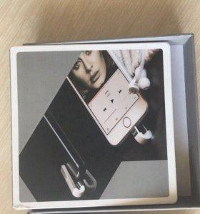 Флешка. IPhone 5,6,7
