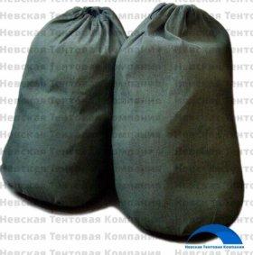 Тканевые мешки