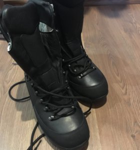 Ботинки FARADEI Gore-Tex