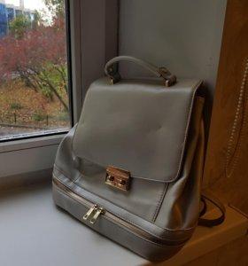 Рюкзак befree