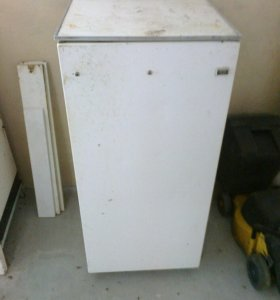 2 Холодильника Саратов