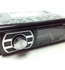 Автомагнитола GB-652