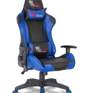 Офисное (игровое) кресло НОВОЕ