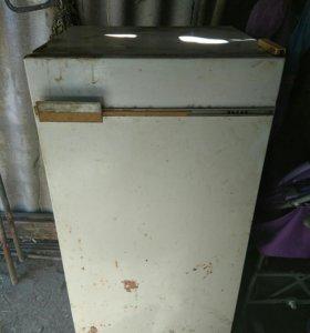 Холодильник бирюса•з