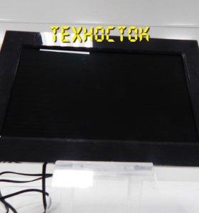 Фоторамка TeXet TF327. Магазин