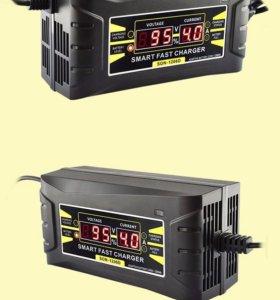 Зарядное устройство ,зарядка акб