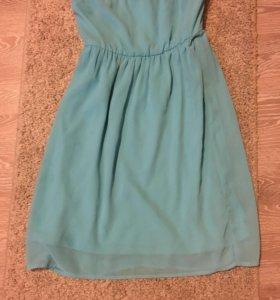 Платье , 40-42