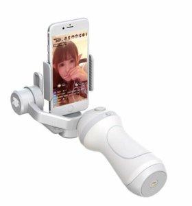 Стабилизатор для смартфона