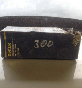 Топливный фильтр Ваз 2108-15