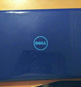 Ноутбук Dell Inspirion