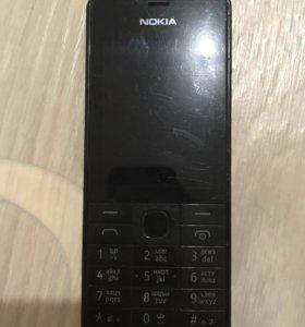Нокиа 515.2