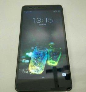 Huawei honor 5x продам или обменяю