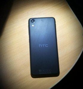 HTC Desire 628 LTE 16 GB