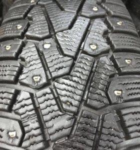 Pirelli ice.zen. R 15 195/65