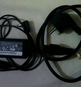 Зарядное устройство для ноутбука acer