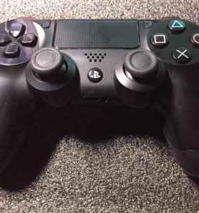 Dualshock PS4 / Slim / Pro