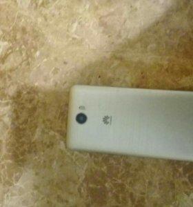 Продам телефон HUAWEI CUN-L21