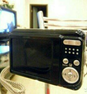Fujifilm finepix ах500