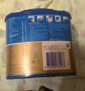 Молочная смесь Nutrilon нутрилон