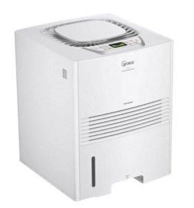 Мойка (увлажнитель) воздуха Winix wsc 500