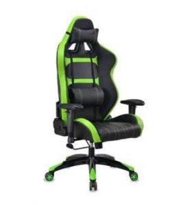 Кресло игровое CH-772