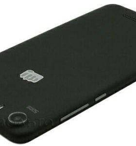 Смартфон Micromax Q334