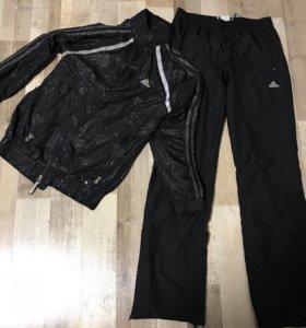 Спортивный костюм Adidas(женский )