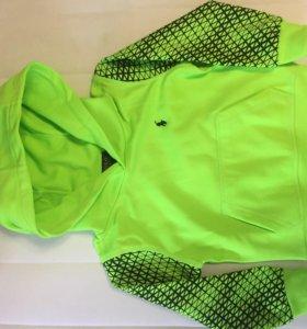 Ralph Lauren спортивный костюм , новый, оригинал