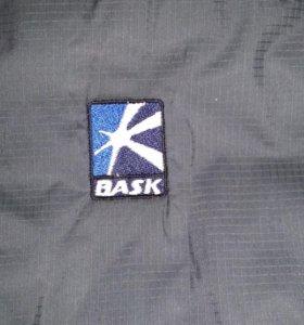 Продам абсолютно новый пуховик BASK размер 54/5