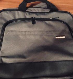 Asus, компьютерная сумка