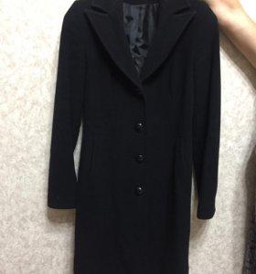 Пальто. Размер 44-46