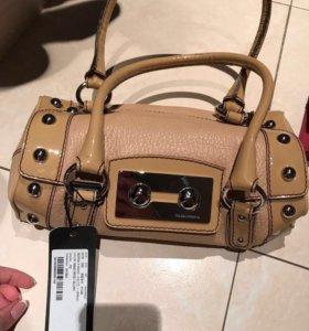 Новая сумка Dolce Gabbana