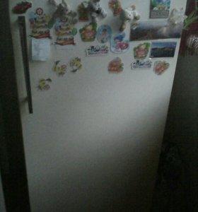 Холодильник Полюс.На запчасти.