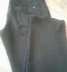 Новые брюки р.52