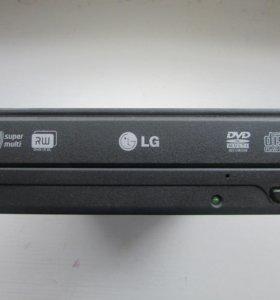 Дисковод, привод, DVD-ROM (для компьютера)