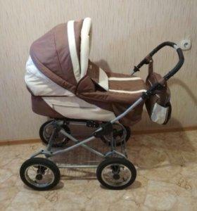 Детская коляска Consuelo
