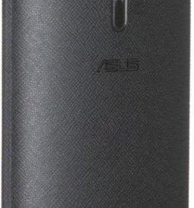 ЧЕХОЛ ASUS Bumper case для ZenFone 2 ZE550/551ML