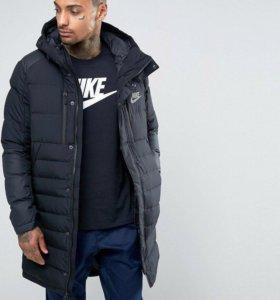 ⚫️ Зимняя куртка Мужская