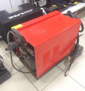 Полуавтомат Спец MAG-172 GAS/nogas