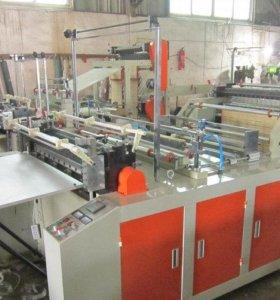 пакетоделательное оборудование SHXJ-700