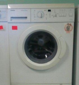 Siemens XL960. С гарантией