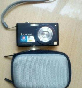 Фотоапппарат