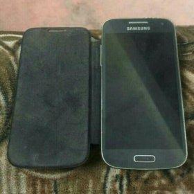 Телефон S5 mini