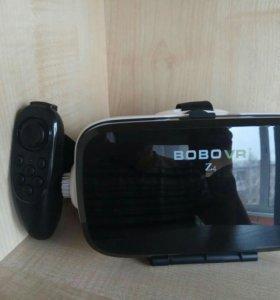 Очки Bobo VR Z4mini