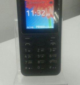 """""""Nokia 130"""""""