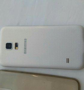 Samsung S 5mini
