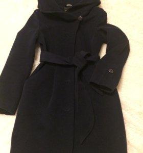 Продам пальто в отличном состоянии ,бу