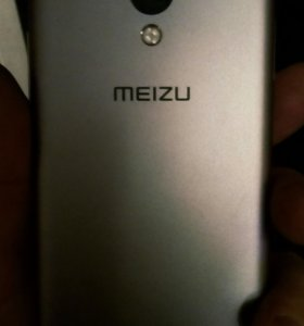 MEIZU M 3 S