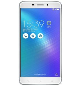 ASUS ZenFone 3 laser 32g.7.1 Android
