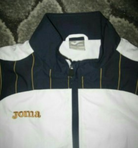 Спорткостюм JOMA